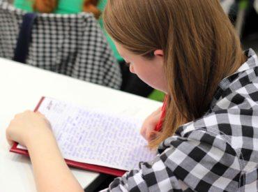 Estudiante2